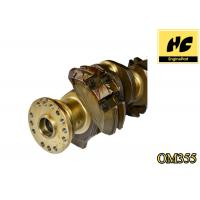 China OM355 355 030 6701 Mercedes Benz Engine Parts on sale