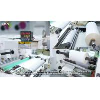 Buy 39x54cm Size Hot/Cold Peel Matte/Glossy Heat Transfer PET Release Film Sheets at wholesale prices