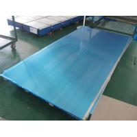 Quality Polished Stainless Steel Sheets 304L / 304 For Construction Area for sale