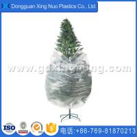 Quality Moving Bag and Storage Bag Polythene Dust Bags For Moving for sale