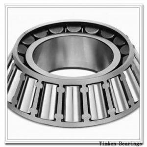 Buy cheap Toyana NF3244 Toyana Bearings from wholesalers