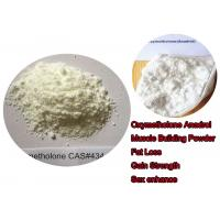 Buy cheap Anabolic Steroid Powder Oxymetholone for Cutting Cycle from wholesalers