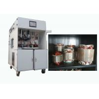 Quality Offline Inserting And Drifting Machine 380V 50HZ / 60HZ 3KW for sale