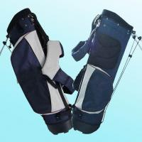 China Golf Stand Bags (GB-120) on sale