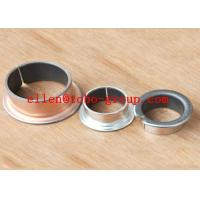 Quality Stainless Steel stub ends UNS S31803 ,UNS S32750, UNS S32760, U A420-WPL6,316L, 304L, 321, 321H. WP347, WP904L ASME/ANSI for sale