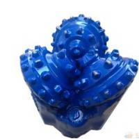 Buy cheap Tricone Drill Bit/Roller Bits from wholesalers