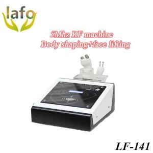 Quality HOT SALE!!! Portable Mini RF Radio Frequency Machine, MINI RF face beauty machine for sale
