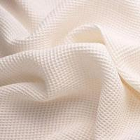 Quality 100% Cotton Voile Fabric, 57 to 58 Inches Width for sale