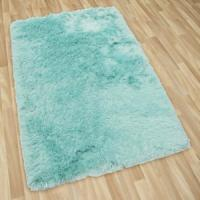 China home textile acrylic fibers shaggy carpet cleaning on sale
