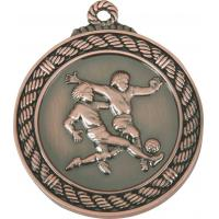 Buy cheap Achivement medal prize from wholesalers