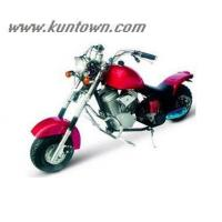 Buy mini chopper at wholesale prices
