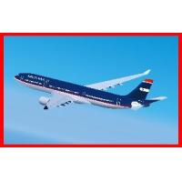 China Air Shipping Service From Shenzhen to France,Germany,UK, Belgium,Netherlands,Ireland,Romania on sale