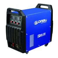 Quality MIG500 Industrial Welding Machine for sale