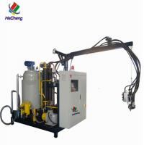 China Foam Products PU Foam Metering Unit on sale
