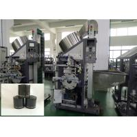 Quality Hot Foil Stamping Machine for Plastic Bottle Caps Lids - Side Wall for sale