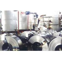 Quality Cold Rolled Steel Strip 3 for sale