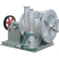 turbo separator for pulp and paper machine