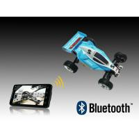 Quality New Design Bluetooth RC Toys for sale