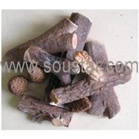 Quality Ceramic wood for sale