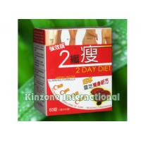 Buy cheap 2 Day Diet Pills from wholesalers