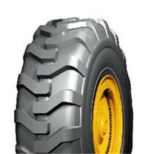 China L-2 Pattern Bias OTR tyre Grader Tyres on sale