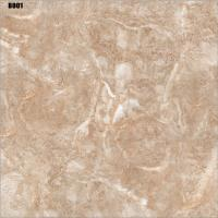 Quality Matte Finish Surface Ceramic Tile Flooring With Class 5 Stain Resistance for sale