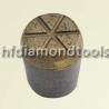 Buy cheap Diamond Plugs from wholesalers