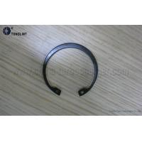 Quality Turbo Spare Parts Snap Spring and Retaining Ring for Turbo Repair Kit / Service Kit for sale