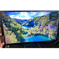 China Cheap Sony Bravia KD-55XD9305 55 3D 4K UHD LED boxed new on sale