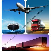 What is a Freight Forwarder?