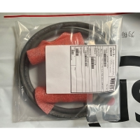 Quality CAB-SPWR-150CM= 3750X 3850 Stack Power Cable 37-1121-01 for sale