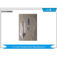 Quality Hospital 50- 200 Ml Disposable Infusion Pump CBI Type For Operation Anesthesia for sale