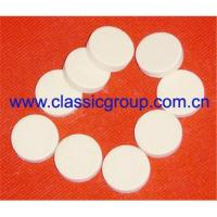 China Chewable Vitamin C plus Acerola 500mg tablet oem Private label on sale