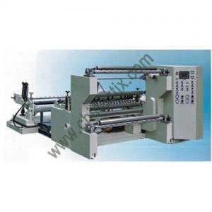 China ZTM-A Paper Slitter(Paper slitting machine) on sale