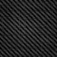 Quality carbon fiber cloth 2*2 twill for sale