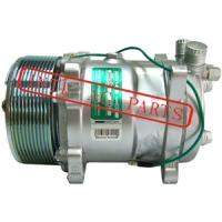 Quality SD5H14 SD508 5415 auto Compressor for Universal use for sale
