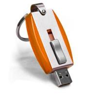 Quality Auto-run, Space partition, Password Protection and boot function Promotional Gift USB for sale