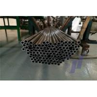 Quality DIN2391 EN10305 seamless precision carbon steel tube & tubing for sale