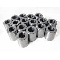 GAS CYLINDER PIPE