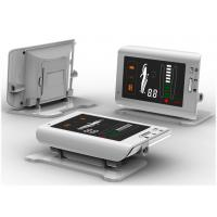 Quality Color LED Screen Upgraded Dental Endodontic Apex Locator Root Canal Finder for sale