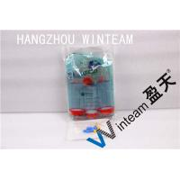 Quality ISO Steritest Canister Peristaltic Test Device Pump Microbiology Lab Equipment for sale