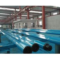 Quality square Kelly manufacturer for sale