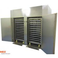 Quality Industrial Machine for Drying And Sterilizating Mango On Sale for sale