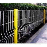Quality High Security Anti Climb Razor Wire for Anti climb Fence for sale
