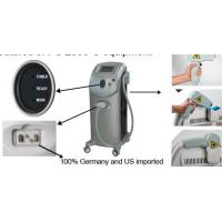 Quality Hair removal permanently by diode laser big spot size new technology distributor wanted for sale
