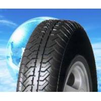 Buy cheap Radial PCR Tire/tyre, Radial passenger car tire/tyre from wholesalers