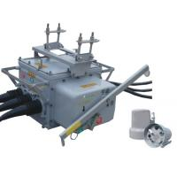 China SDFZW-12F outdoor user boundary vacuum load switch on sale