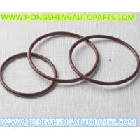 Quality AUTO FEP ENCAPSULATED O RINGS FOR AUTO STEERING SYSTEMS for sale