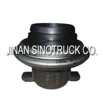 Quality Howo truck parts , clutch parts for sale
