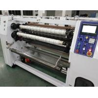 Buy cheap BOPP TAPE SLITTER MACHINE from wholesalers